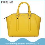 2017 Fashion PU Leather Designer Women/Lady Handbags at-0012A