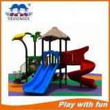 Wholesale Best Price Children Plastic Kids Outdoor Playground