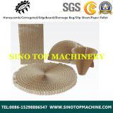 Honeycomb Paper Machine/ Paper Honeycomb Core Equipment