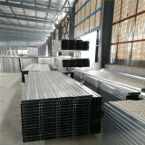 High Quality Q235 Steel Plank for Scaffolding