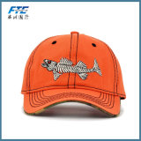 Printed Snapback Baseball Cap fashion Hat