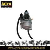 Motorcycle Spare Parts Zinc Alloy Motorcycle Carburetor with Passivation