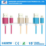 2016 Hot Sales USB 3.1 Type C with Best Price