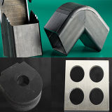 Low Price Fiber Laser Cutting Machine for Sheet Metal Plate (3000X1500)