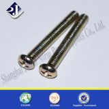 Online Shopping Cross Recessed Pan Head Screw