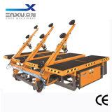 Znxu Full Automatic Glass Lifting Machinery
