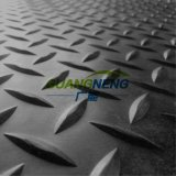 Anti-Abrasive Rubber Sheet Natural Rubber Soling Sheet