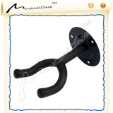Music Instrument Guitar Display Wall Mount
