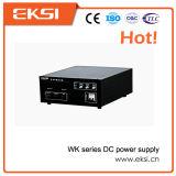 DC Switching Powly Max-Output 40kw/0.6kv