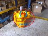 Russia Imports Komatsu D475-3 Bulldozer Hydraulic Gear Pump Assy: 704-71-44050 Auto Parts