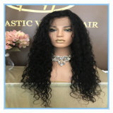 High Quality Human Hair Lace Wig with Competitive Price Wig-003