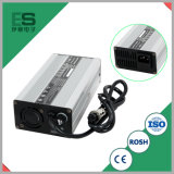 28V High Quality Li-ion Battery Charger to Power Supply