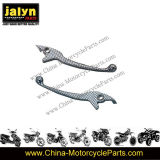Jalyn Motorcycle Parts Motorcycle Handle Lever for Gy6-150