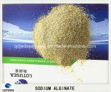 Excellent Thickeners Textile Grade Sodium Alginate