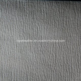 Middle Grade Quality for Upholstery Leather (QDL-53197)