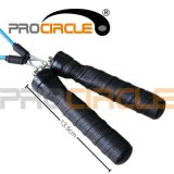 New Style Crossfit Professional Skipping Ropes (PC-JR1097)