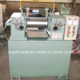 Xk-160 Lab Rubber Mixing Mill