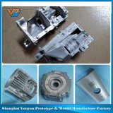Metal Die Casting Parts Mould