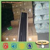 Elastomeric Foam Rubber Tube Thermal Insulation