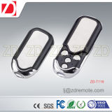 Best Price Universal Remote Control Codes Remote Control Wall Zd-T116