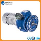 Jwb Series Flange Mounted Stepless Speed Variator