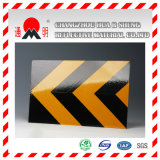 Engineering Grade Reflective Sheeting Film for Road Traffic Signs Warning Board (TM7600)
