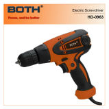 10mm 280W Portable Electric Screwdriver (HD0963)
