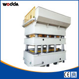 Woda Machinery