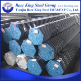 Dn 200 Chinese Top Quality Wholesale Seamless Carbon Steel Pipe
