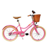 Color Options Competitive Price Kids Bicycle Children Bike Baby Bike Kids Cykel Cheap Kids Bicycle