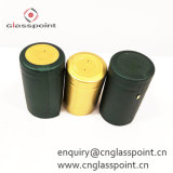 High Quality Plastic Seal of Glass Bottle