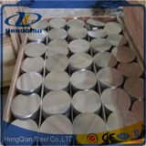 0.29mm*510mm Stainless Steel Circle Grade 201 / 304