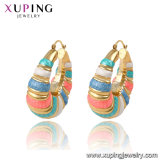 Wholesale Fashion Women Earring Jewelry