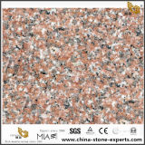 G611 Almond Mauve Granite Countertop, G611 Granite Countertops Cheap