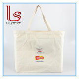 Wholesale Reusable Shopping Recycled Cloth Grocery Bags
