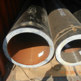 ASME SA335 Seamless Ferritic Alloy Steel Pipe for High Temperature Service