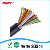 UL 20276 HDMI Cable Connect Phone Wire to TV Box