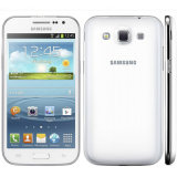Cheapest Price Refurbished Win Duos I8552 Mobile Phone for Samsung
