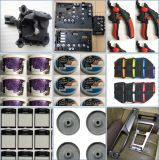 Plastic Injection Mold Making & Plastic Injection Molding for Medical Parts