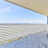Balcony Wind Protection Shade Netting Price