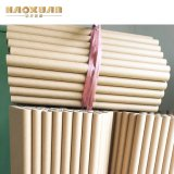 Top Quality Customized Packing Industry Kraft Paper Board Core Tube Manufacturer