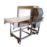 Hot Selling Industrial Metal Detector for Snack Food Industry Price