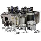 20HP-2220HP Cummins Diesel Generator Bulldozers Excavators Trucks Mining Engine and Parts
