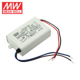 Meanwell APC-25-700 25W 700mA IP42 With 2 Years Warranty Single Output Switching Power