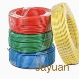 Smart Electronics Wholesale Electric Cable 3 Core Flexible Copper Wire