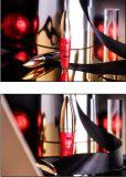 Diamond Glitter Lipgloss Cosmetics Long Lasting