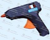 Hot Melt Glue Gun, China Glue Gun