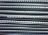 Tmt Bars Steel Bars/Rebar China Supplier Gr 60