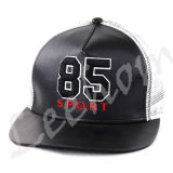 Snapback New Mesh Era 5 Panels Hats