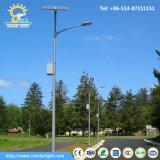 Wholesale 8m 45W-120W Solar Sreet Light with Solar System